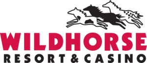 Wild Times @ Wildhorse Resort and Casino | Pendleton | Oregon | United States