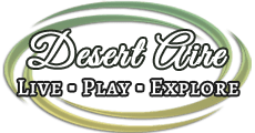 Pro-Am @ Desert Aire Golf Club | Mattawa | Washington | United States