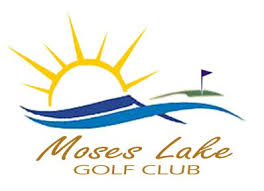 Pro-Am @ Moses Lake Golf Club | Moses Lake | Washington | United States