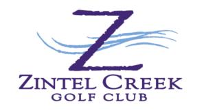 Pro-Pro Championship @ Zintel Creek Golf Club | Kennewick | Washington | United States