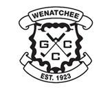 Wenatchee G&CC Pro-Am @ Wenatchee Golf & Country Club | East Wenatchee | Washington | United States