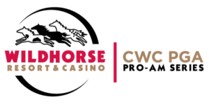 CWCPGA Chapter Championship @ Wildhorse Resort | Pendleton | Oregon | United States